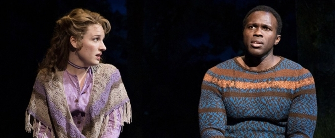 CAROUSEL to Close on Broadway September 16th