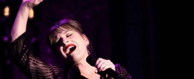 BWW Review: Patti LuPone's DON'T MONKEY WITH BROADWAY Is