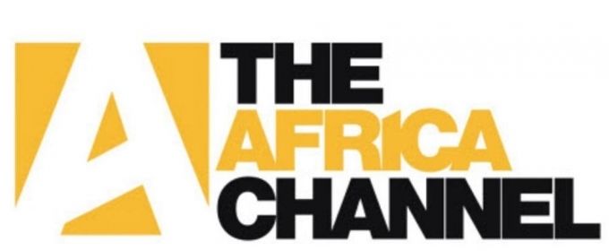 The Africa Channel and Cte Ouest Announce Strategic Business Alliance