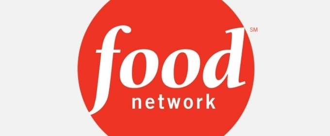 Winner Cake All Giada Entertains And More Come To Food Network In