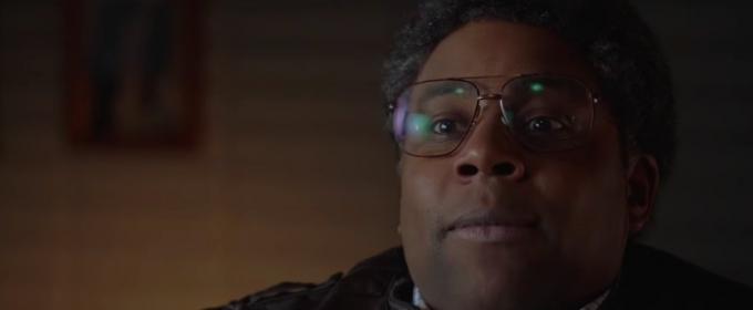 VIDEO: SNL Parodies 'Wild, Wild Country' Documentary Trailer