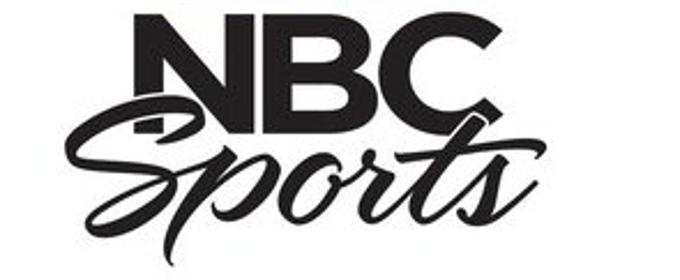 Tottenham v. Liverpool Highlights NBC Sports' Weekend PREMIER LEAGUE Coverage