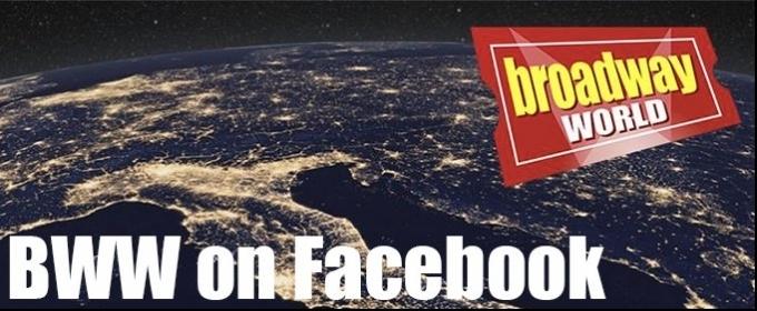 Announcing BWW Dance World Facebook Group