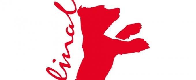 Filmmaker Tom Tykwer Named Jury President of Berlin International Film Festival