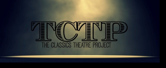 The Classics Theatre Projects THE CHERRY ORCHARD Announces Casting