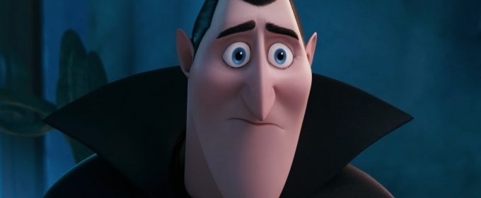 VIDEO: Check Out the New Trailer For HOTEL TRANSYLVANIA 3: SUMMER VACATION