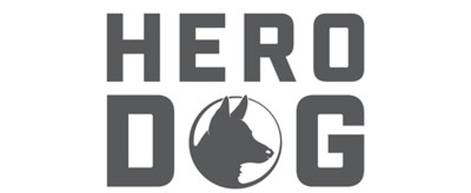 2017 American Humane Hero Dog Awards Airs on Hallmark Channel 10/25