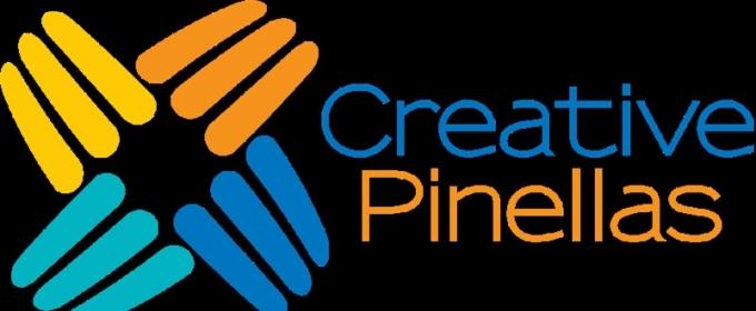 Creative Pinellas Announces Emerging Artist Exhibit