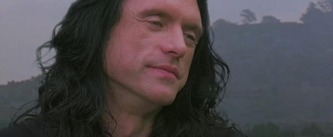 Tommy Wiseau Plans to Bring Musical Version of THE ROOM to Broadway in Two Years