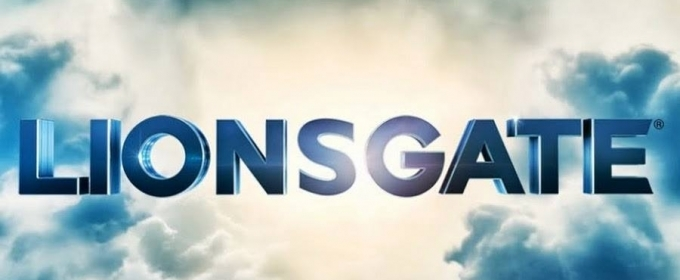 Lionsgate Expands Studiocanal Partnership with Multiyear U.S. Distribution Deal
