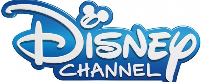 May 2018 Programming Highlights for Disney Channel Disney XD and