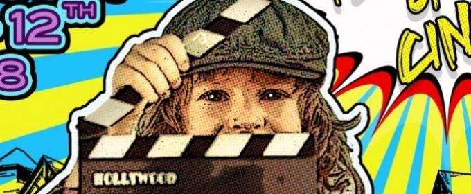 The Acting Studio New York To Sponsor Kew Gardens Festival Of Cinema