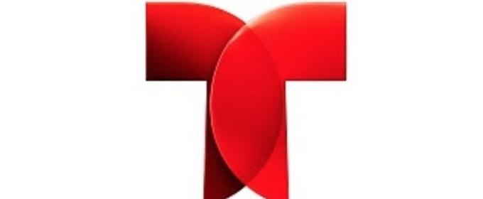 Noticias Telemundo to Present First Mexican Presidential Debate Sunday, April 22