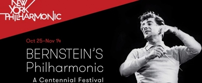 VIDEO: NY Philharmonic Members Reflect on Their Most Memorable Moments with Leonard Bernstein