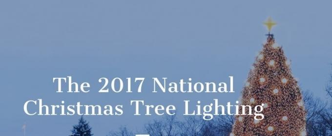 beach boys wynonna more set for 2017 national christmas tree lighting