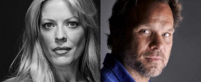 Sherie Rene Scott & Norbert Leo Butz, Joe Iconis, and More Set for