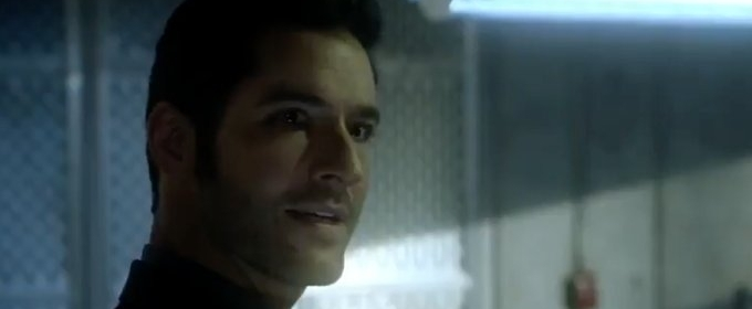 VIDEO: Sneak Peek - 'Off The Record' Episode of LUCIFER on FOX