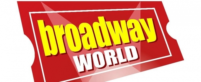 BroadwayWorld Seeks Assistant Database Manager; Apply Today
