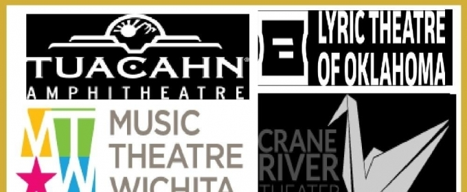 Rhode Island Theatre Auditions Summer