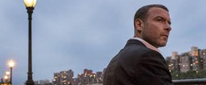 Showtime Greenlights Sixth Season of Hit Drama Series RAY DONOVAN