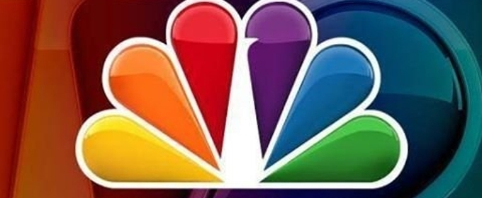 NBC Shares Ratings Results For Primetime Week Of April 2-8