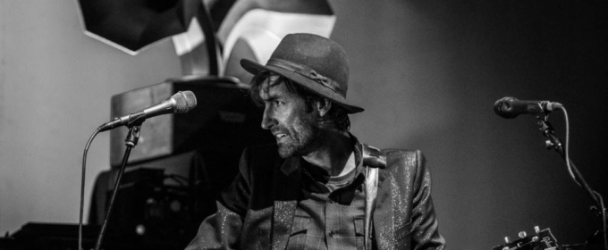 Andrew Bird Confirms New Orchestral Tour Dates This Fall