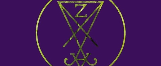 Zeal & Ardor Share New Song BUILT ON ASHES from Upcoming Album STRONGER FRUIT Out June 8