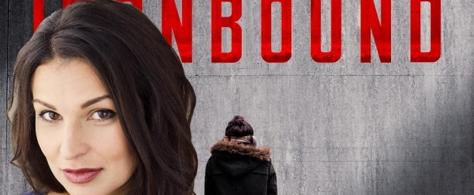 BWW Interview: Playwright Martyna Majok BOUND to Distribute Her Truths