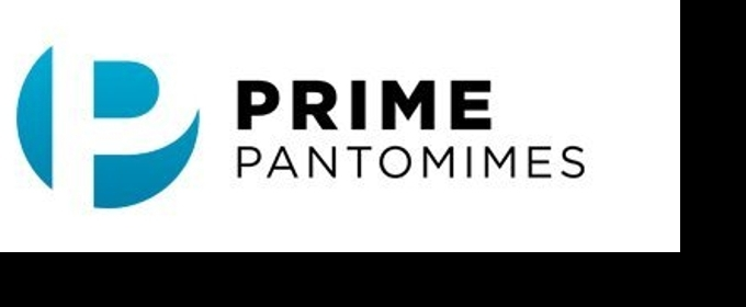 Selladoor Worldwide And Immersion Theatre Launch New Pantomime Production Company PRIME PANTOMIMES