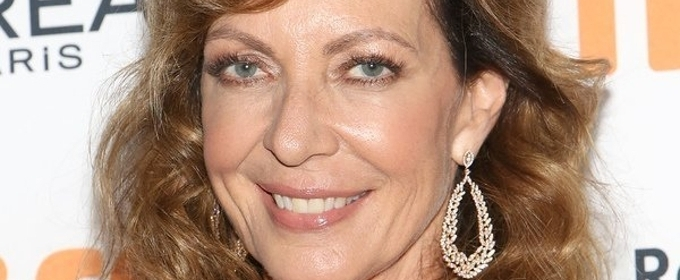 Allison Janney to Receive Palm Springs Film Festival's Spotlight Award