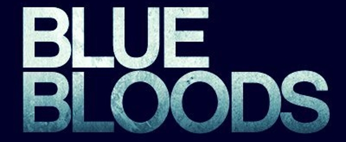 Scoop: Coming Up On Eighth Season Finale Of BLUE BLOODS on CBS - Friday, May 11, 2018