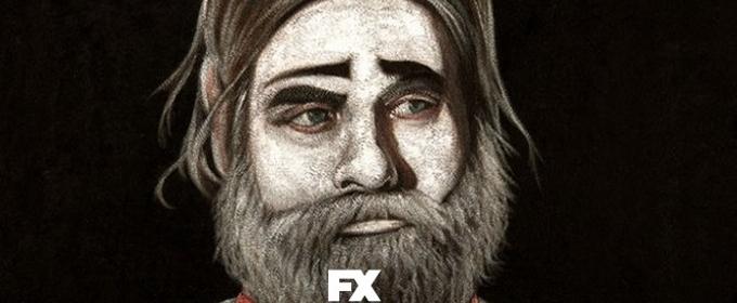 FX Premieres Season 3 of Zach Galifianakis' Acclaimed Comedy BASKETS, 1/23