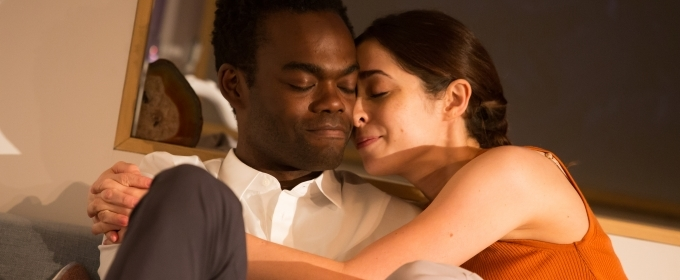 BWW TV: Watch Highlights of Cristin Milioti, William JacksonHarper and More in LCT3's AFTER THE BLAST