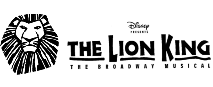 the lion king tour celebrates sold
