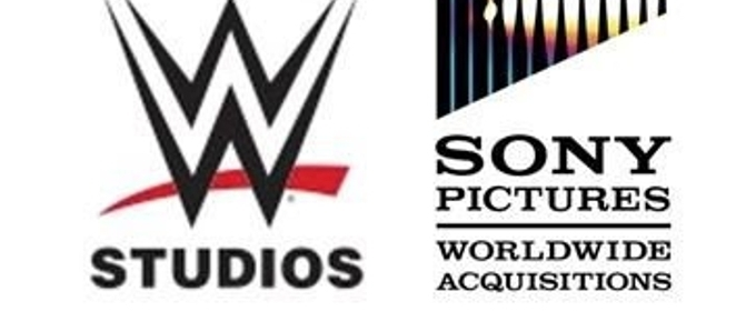 WWE Studios & Sony Pictures Team on Action Film THE MARINE 6: CLOSE QUARTERS
