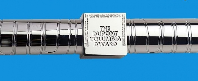 America Reframed's CLASS OF '27 Wins Alfred I. duPont-Columbia Award