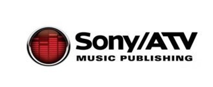 Sony/ATV Extends Deal with Jamie Scott