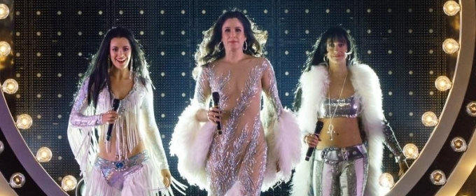 Regional Roundup: Top New Features This Week Around Our BroadwayWorld 7/6 - THE CHER SHOW, THE KING AND I, and More!