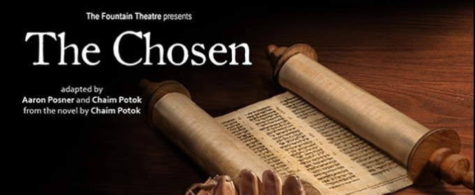 the importance of friendship in the chosen by chaim potok The chosen by chaim potok home / literature / the the chosen quotes o be counted as a loyal american had become increasingly important to us during these.
