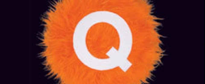 AVENUE Q Broadway Set Pieces To Be Auctioned On eBay By Broadway Design Exchange