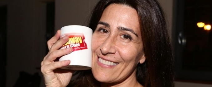 BWW Morning Brief January 16th, 2018: Sara Bareilles Returns to WAITRESS, Michael Luwoye Returns to HAMILTON, and More!