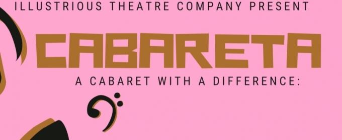 Debbie Bridge and Heide Yates Present Cabareta