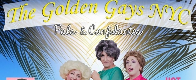 The golden gays fort lauderdale photos 232