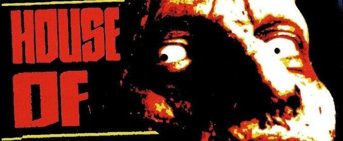 Rob Zombie Wants to Bring HOUSE OF 1000 CORPSES to Broadway