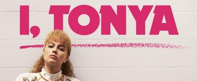 Review Roundup: Did Margot Robbie-Led I, TONYA Skate Into Critics' Hearts?