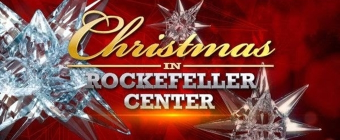 harry connick jr more join lineup for nbcs christmas in rockefeller center