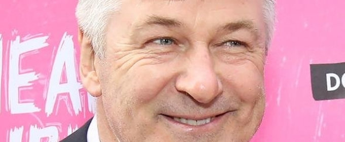 Alec Baldwin to Host the ARTHUR MILLER FOUNDATION HONORS
