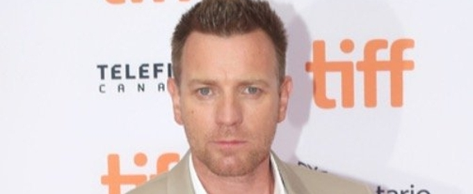 Ewan McGregor Will Star As Grown-Up Danny Torrance In THE SHINING Sequel, DOCTOR SLEEP