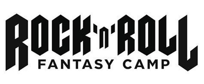 Rock 'n' Roll Fantasy Camp Returns to Florida November 8 – 11 with Joe Perry and Jason Bonham