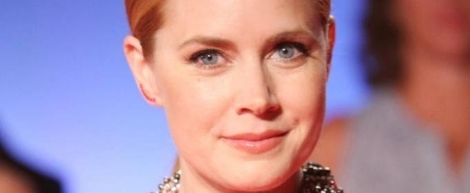 HBO Limited Series SHARP OBJECTS Starring Amy Adams To Debut July 8